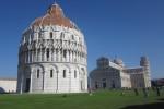 Qué ver, qué hacer en en Toscana