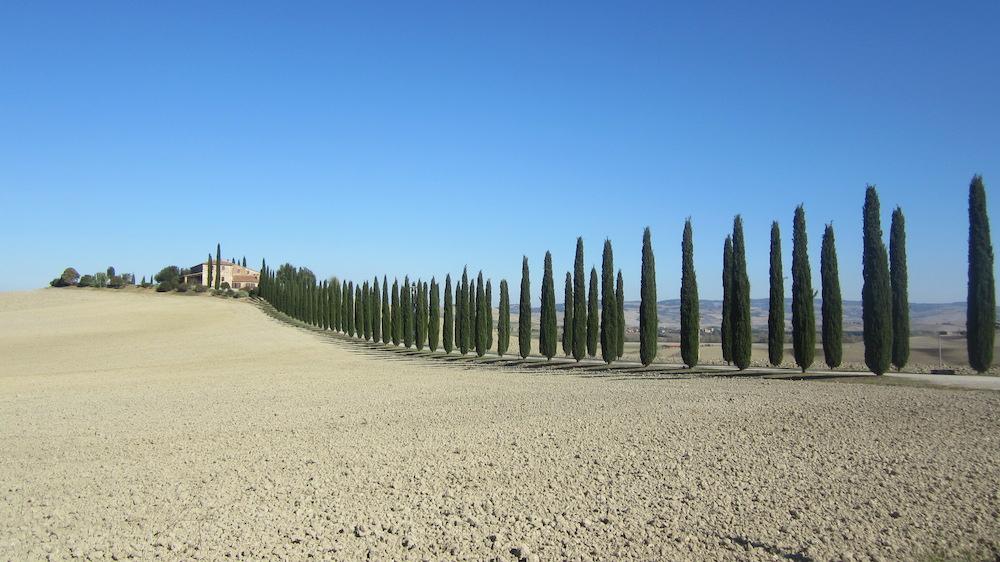 Agroturismo en Toscana | Casas Rurales en Toscana | Italia