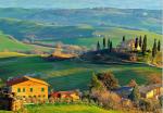 Gastronomía de la Toscana