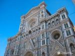 Qué hacer en Florencia, Actividades