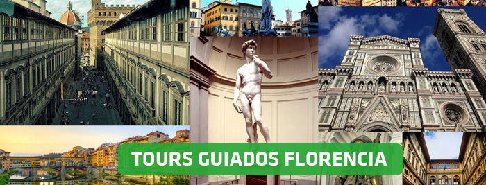 Tours guiados por Toscana