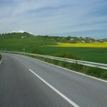 Alquiler de coche en Toscana | Rentar vehículos en Italia