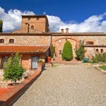 Bed and Breakfast (B&B) en Toscana