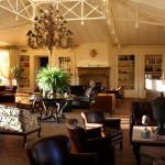 Hoteles en Toscana