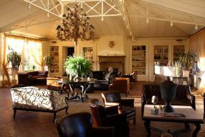Hoteles de todo tipo en Toscana y casi siempre con encanto.