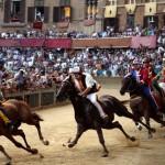 Fiestas y tradiciones en Toscana