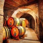 Vinos de Toscana