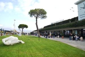 Vuelos a Toscana