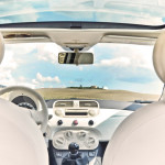 Alquiler de vehículo con conductor, transfer