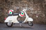Tours y excursiones en Florencia