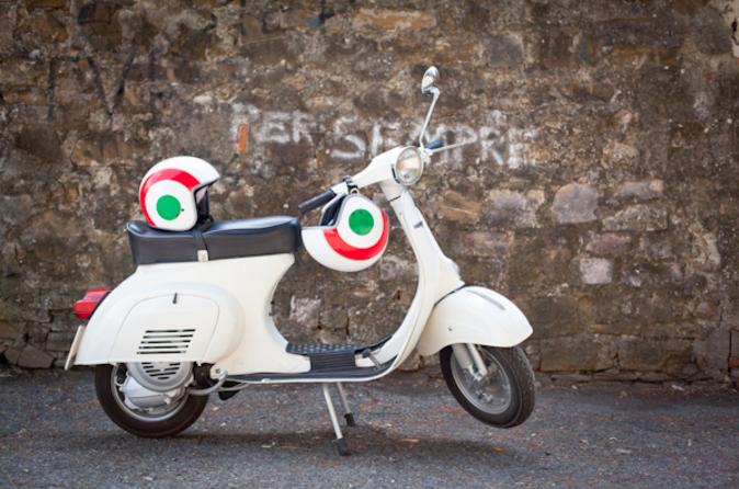 Tours y excursiones guiadas en Florencia