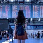 Reclamación de vuelos a Toscana